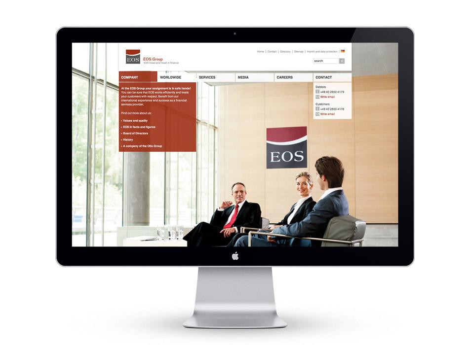 01_adstore_referenzen_EOS_Corporate_Website