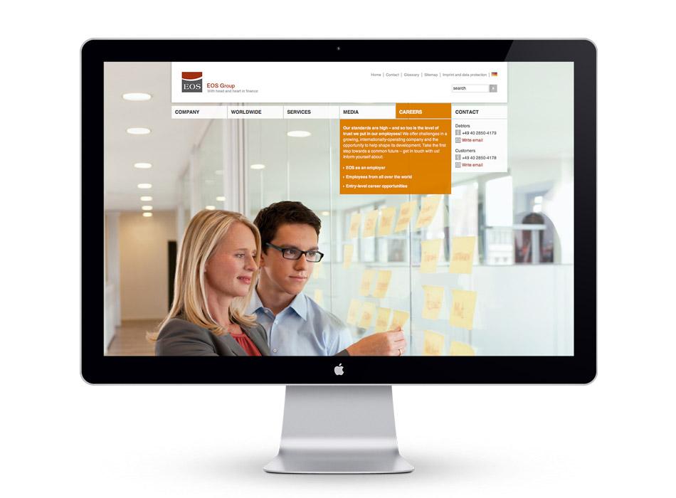 02_adstore_referenzen_EOS_Corporate_Website