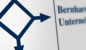 Bernhard Unternehmensberatung