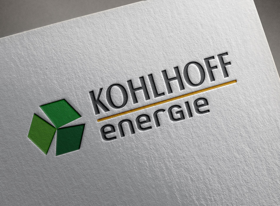 KE_Logo-Mockup_Paper