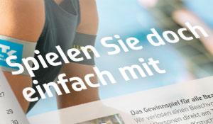 Deutscher Volleyball-Verband