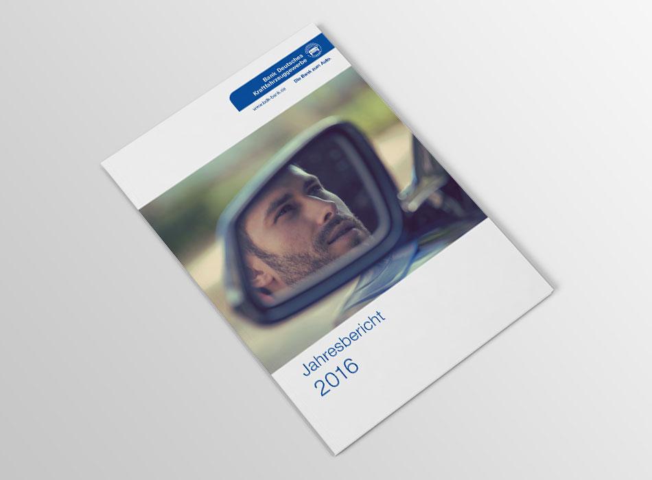 BDK_AZ_Jahresbericht1_950x700px