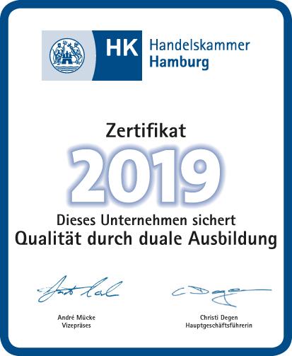 Zertifikat_2019_Aufkleber-fuerWeb