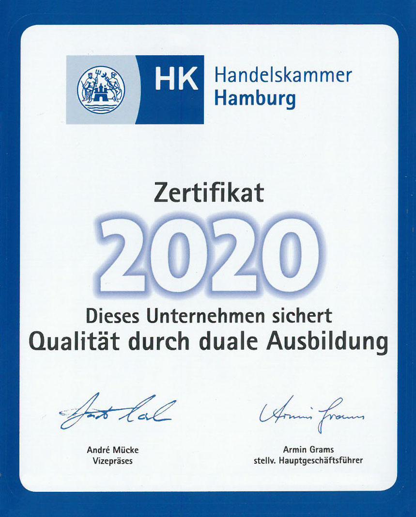 Ausbildung2020