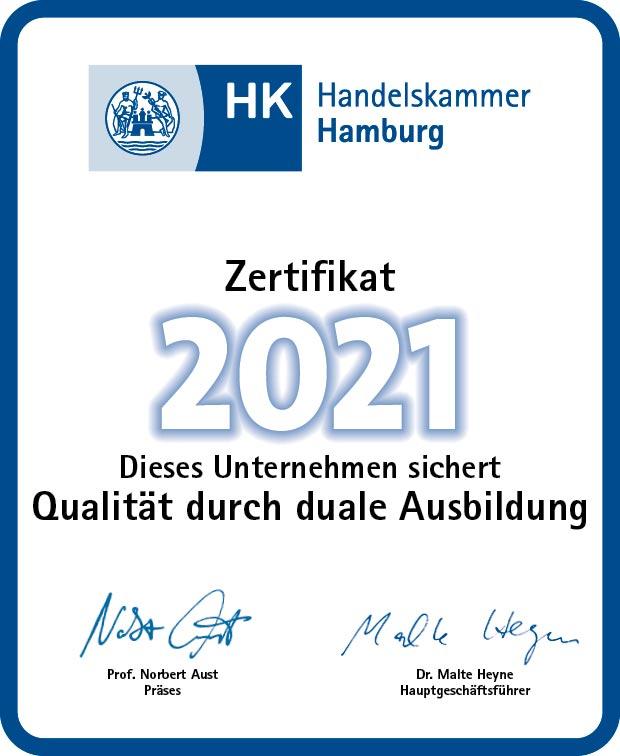 Zertifikat_2021_Aufkleber-fuerWeb_news